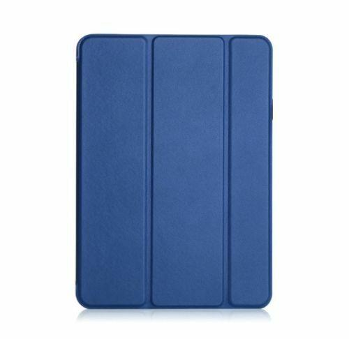 COVER SLIM PER SAMSUNG GALAXY TAB S3 9.7 SM-T820-825 SMART CUSTODIA TABLET