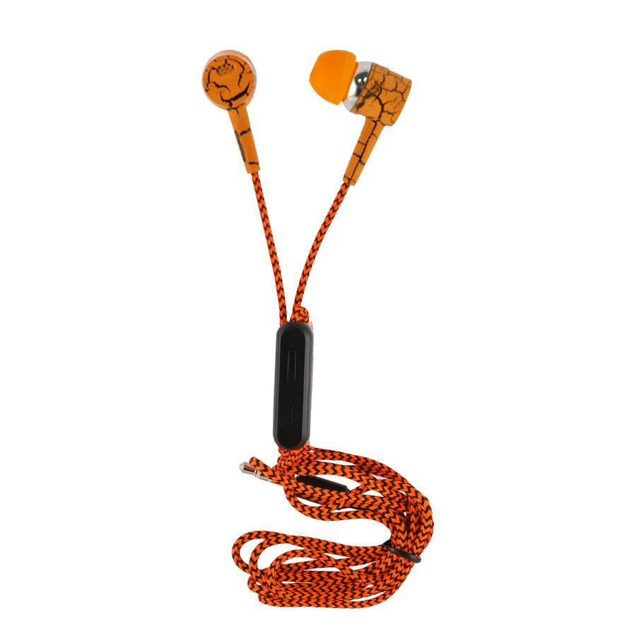 XTREME Dublino auricolare con microfono VARI COLORI
