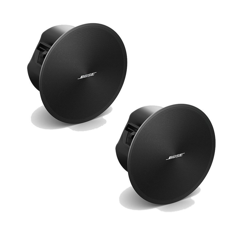 Bose DesignMax DM3C