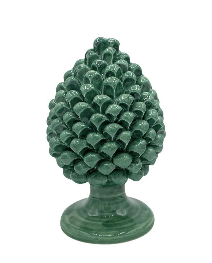 Pigna Verde
