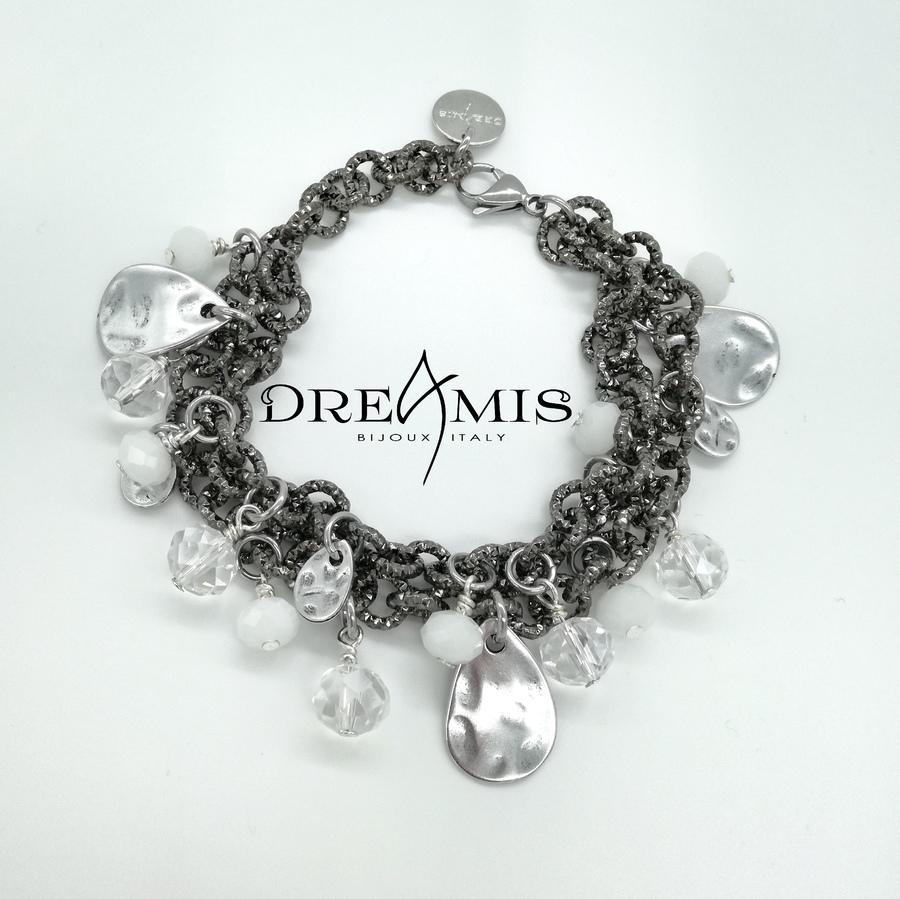 Bracelets PRINCIPINO dark