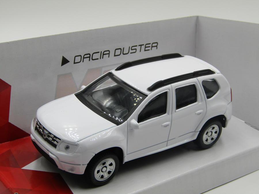 Mondo Motors 53124 - Auto 1:43 European Collection (Scegli il tuo modello preferito)