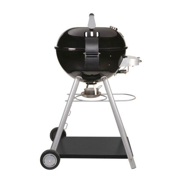 Barbecue Outdoorchef  Modello Leon 570