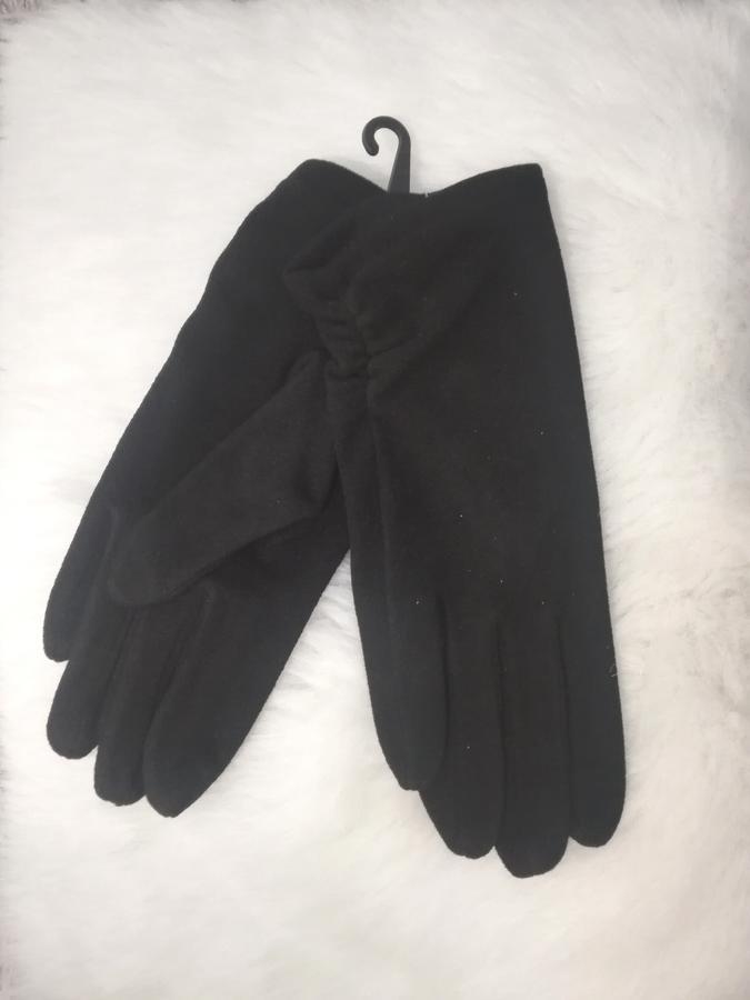 Susy Mix guanti