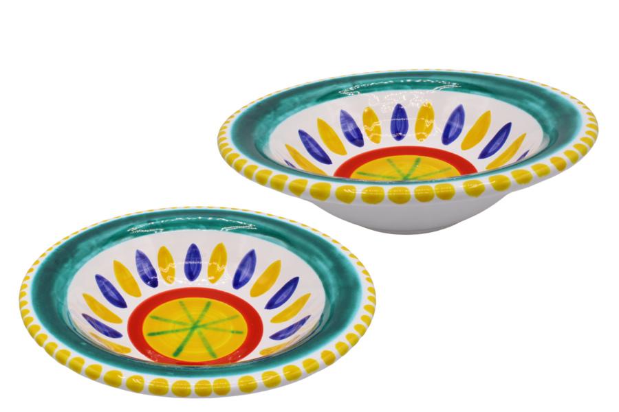 Ciotola Sciacca
