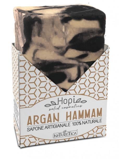 Hopi - Sapone Solido