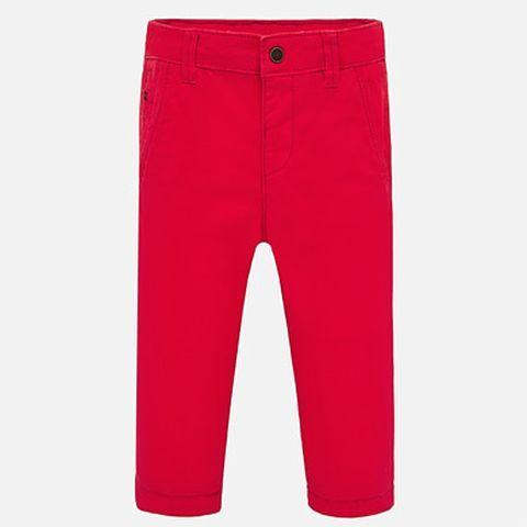 Pantalon cina basico - 12 MESI