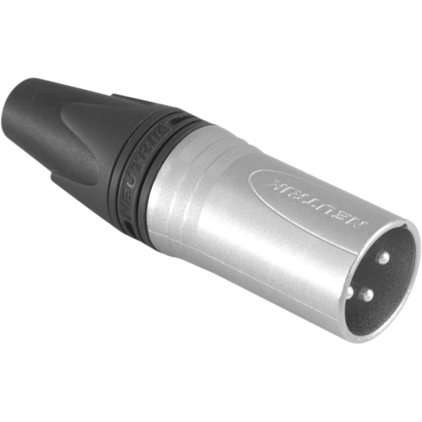 ProLights - DT120N