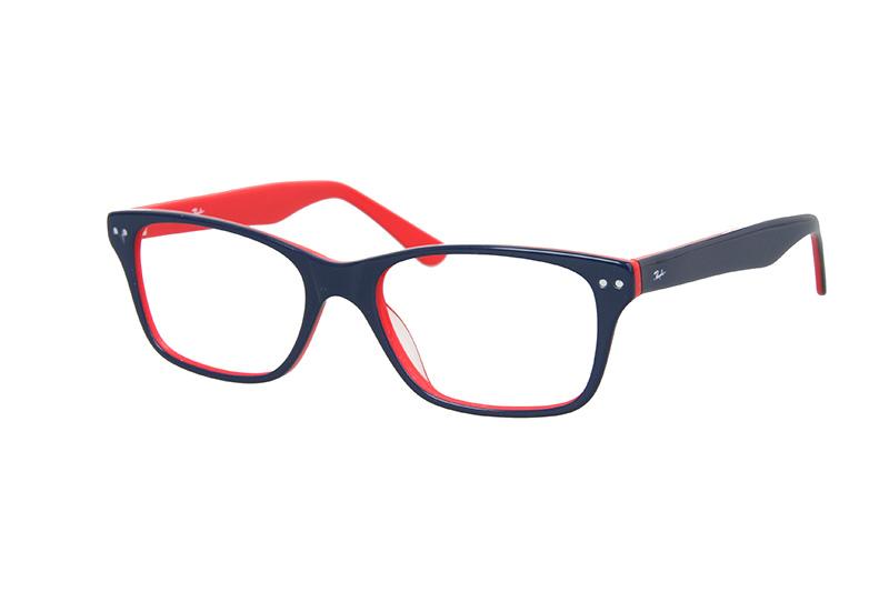 Montatura in plastica OcchialeAmico OSHPY 324  - Lenti da vista incluse -