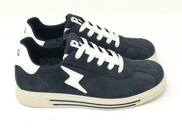 Sneaker Hula - PRIMIGI