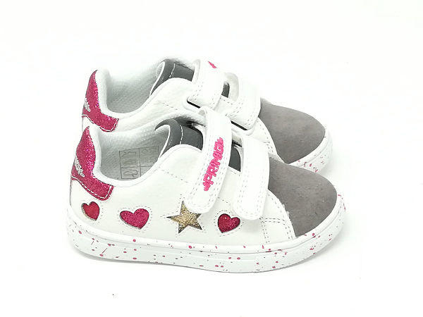 Baby Stars - PRIMIGI