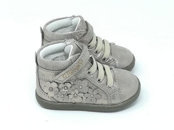 Baby Sneaker - PRIMIGI