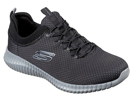 Elite Flex Elastici - SKECHERS