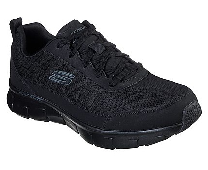 Synergy 3.0 Lacci - SKECHERS