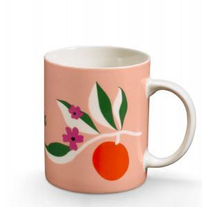 Neavita - Tazza mug Fruit euphoria