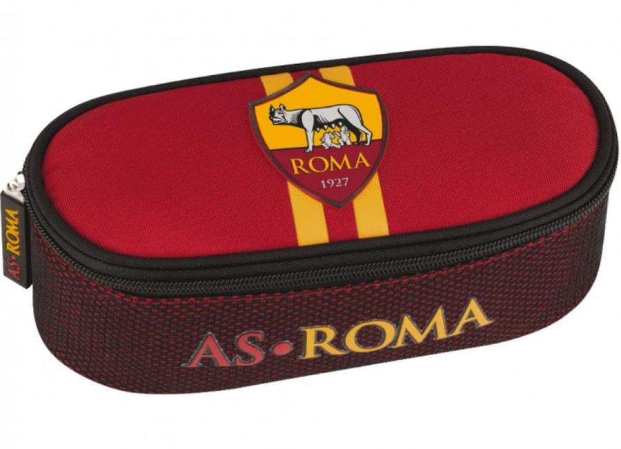 Astucci as Roma nuovi arrivi 2020