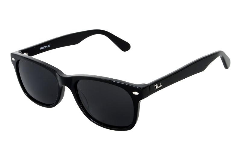 Occhiale da sole OSH PE4615S