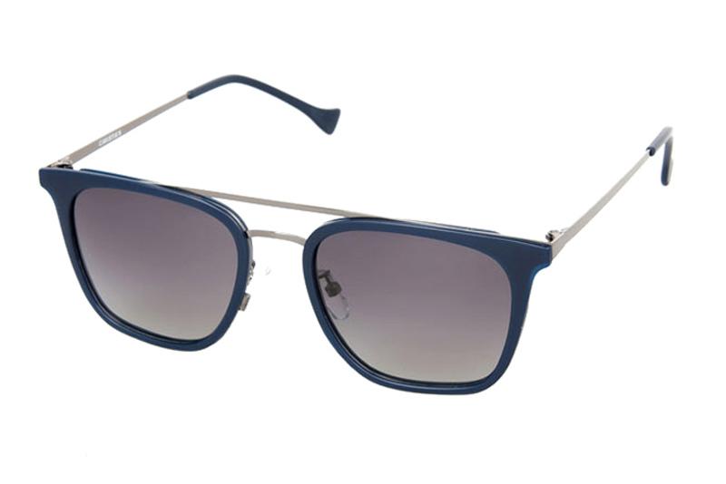 Occhiale da sole OSH SC1097