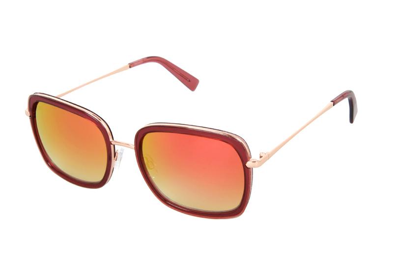 Occhiale da sole OSH SC 1151