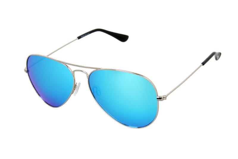 Occhiale da sole OSH SC1167
