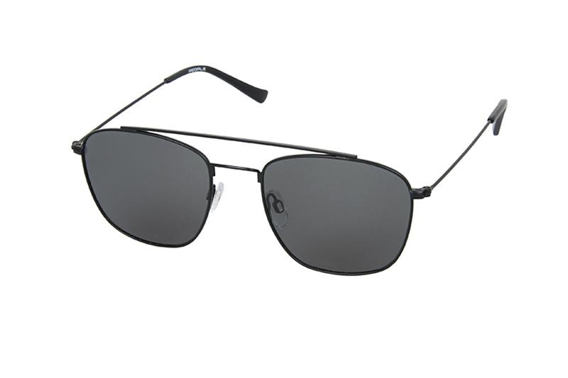 Occhiale da sole OSH SC 1220