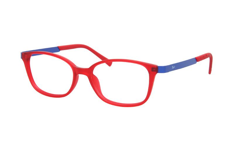 Montatura in plastica OcchialeAmico OSH PY 326   - Lenti da vista incluse -