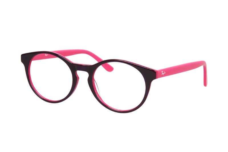 Montatura in plastica OcchialeAmico OSHPY 329  - Lenti da vista incluse -