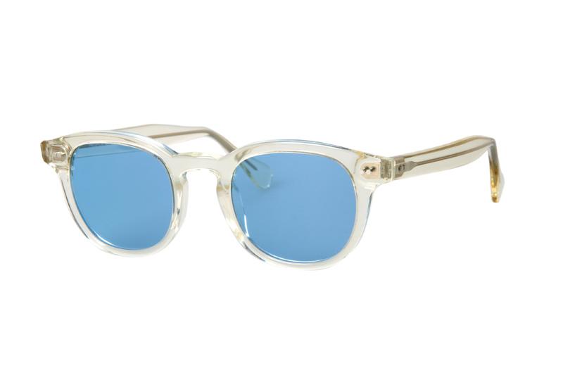 Occhiale da sole OSH PV 3036