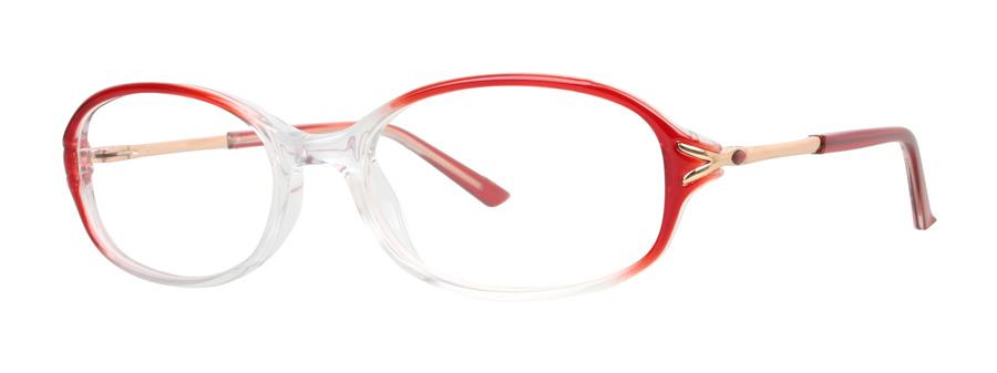Montatura in plastica Ottici Shop OSHCA1560  - Lenti da vista incluse -