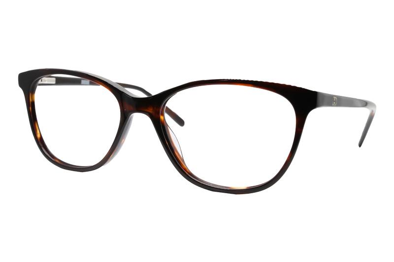 Montatura in plastica OcchialeAmico OSHDS 1194  - Lenti da vista incluse -