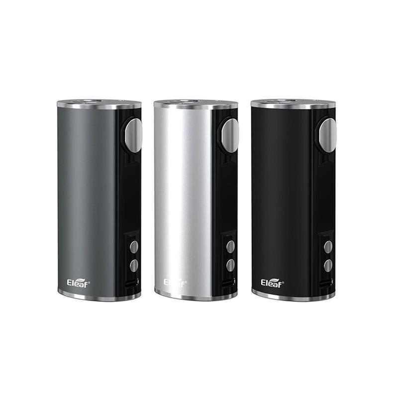 Eleaf iStick T80 solo batteria