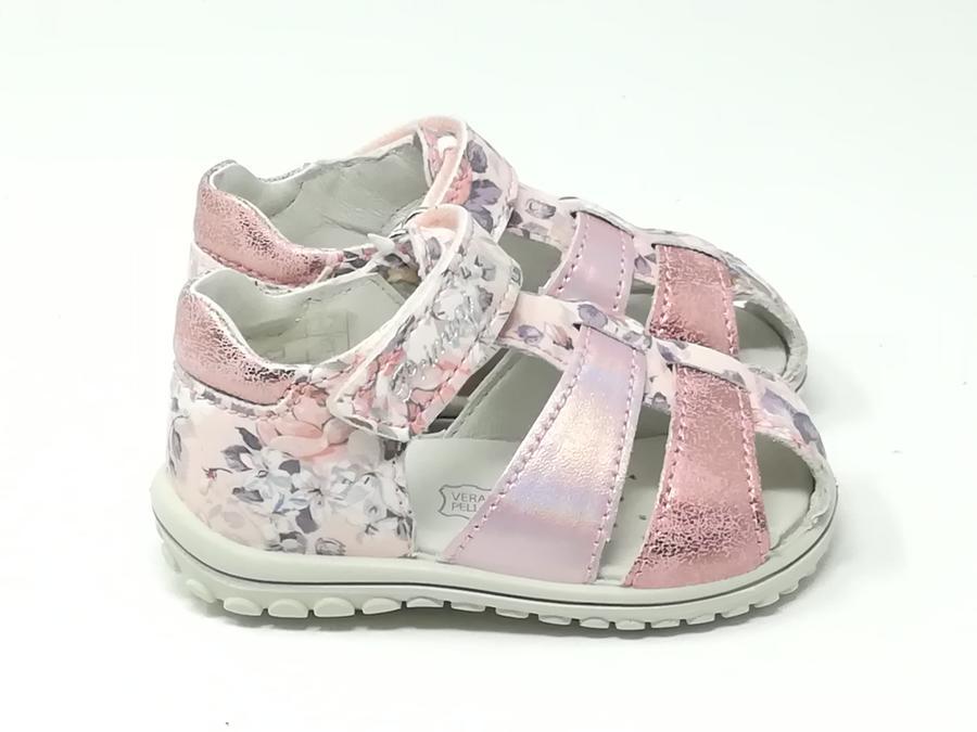 Sandalo Baby Chiuso - PRIMIGI