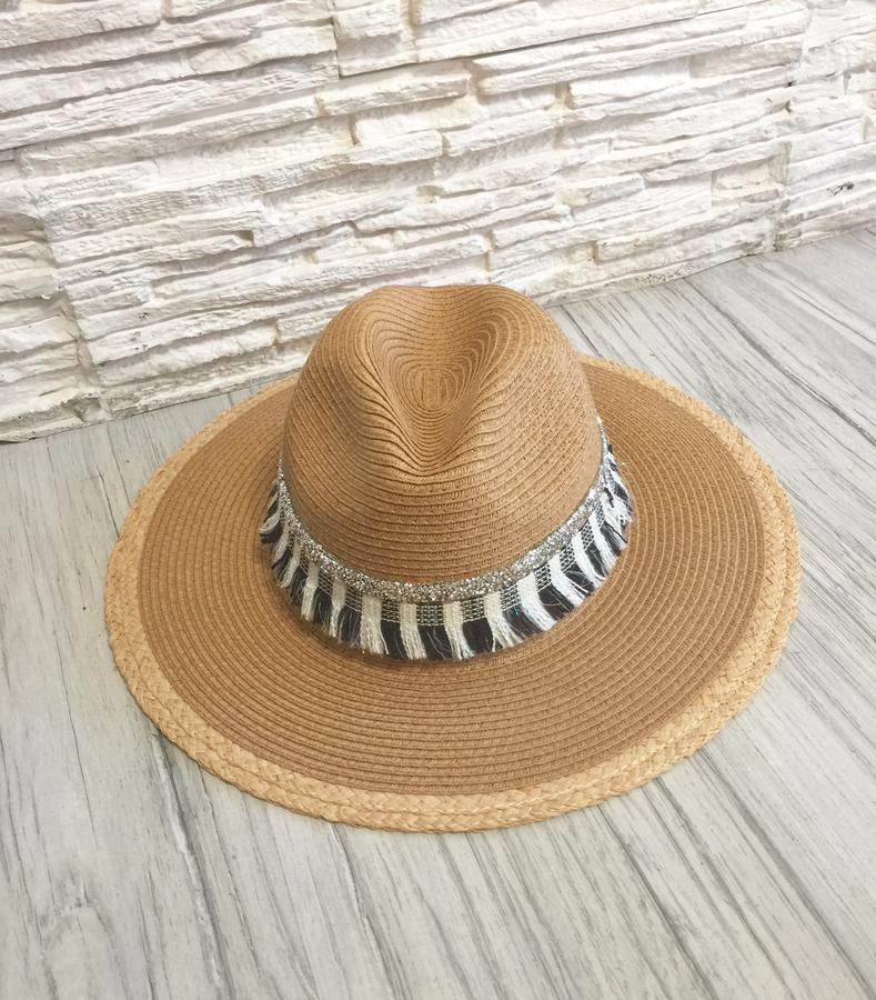 cappello summer hat