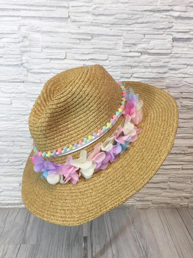 cappello summer hat