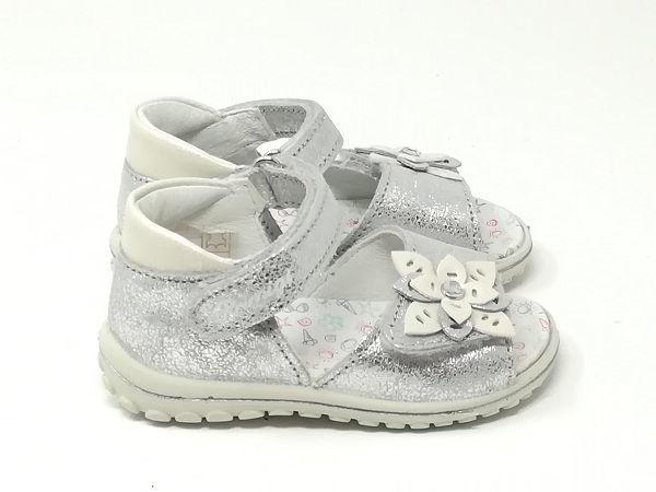 Baby Sandalo Aperto - PRIMIGI