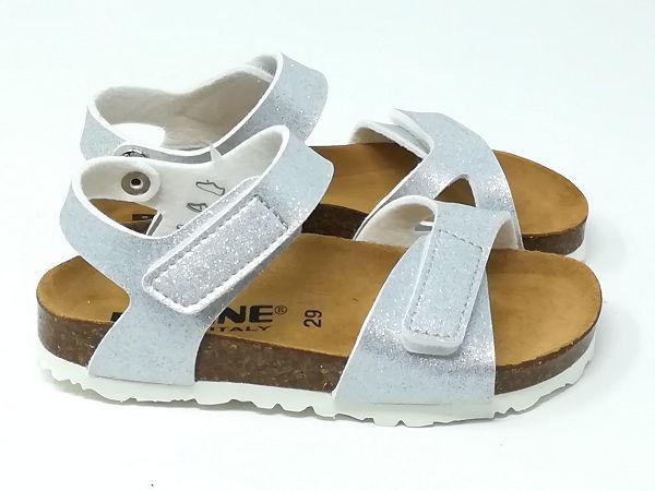 Sandalo Bio Strappi  - BIOLINE