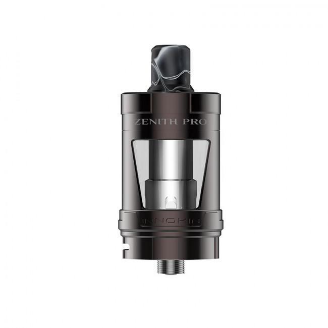 Innokin - Zenith Pro Tank