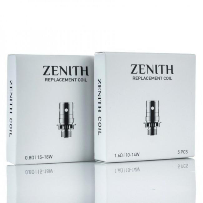 Innokin - Zenith Coil 5pz