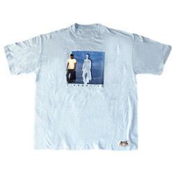 "T-shirt ""Anno Zero"""