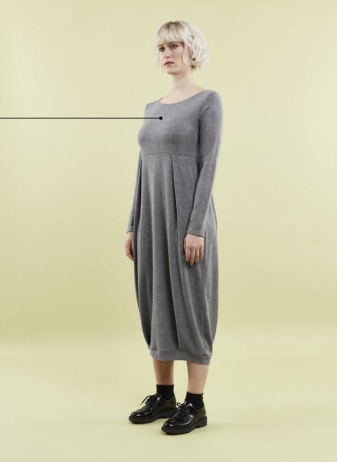 Pantaloni P/E 2020 - Sartoria Ismara