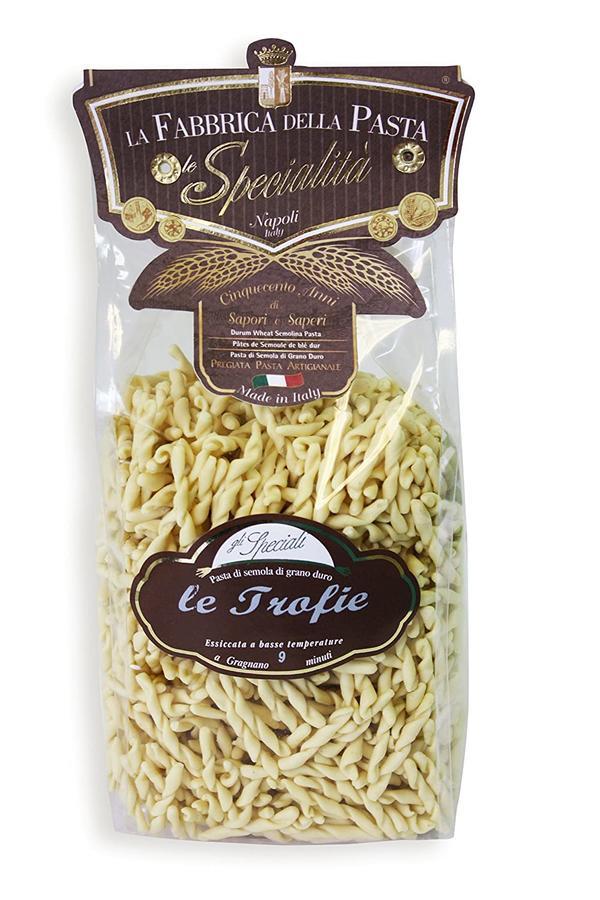 Pasta Gragnano