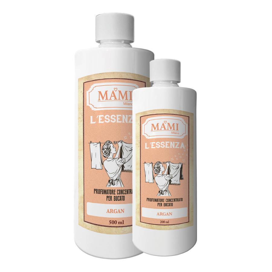 Mami Milano - L'Essenza Profuma Bucato 200ml