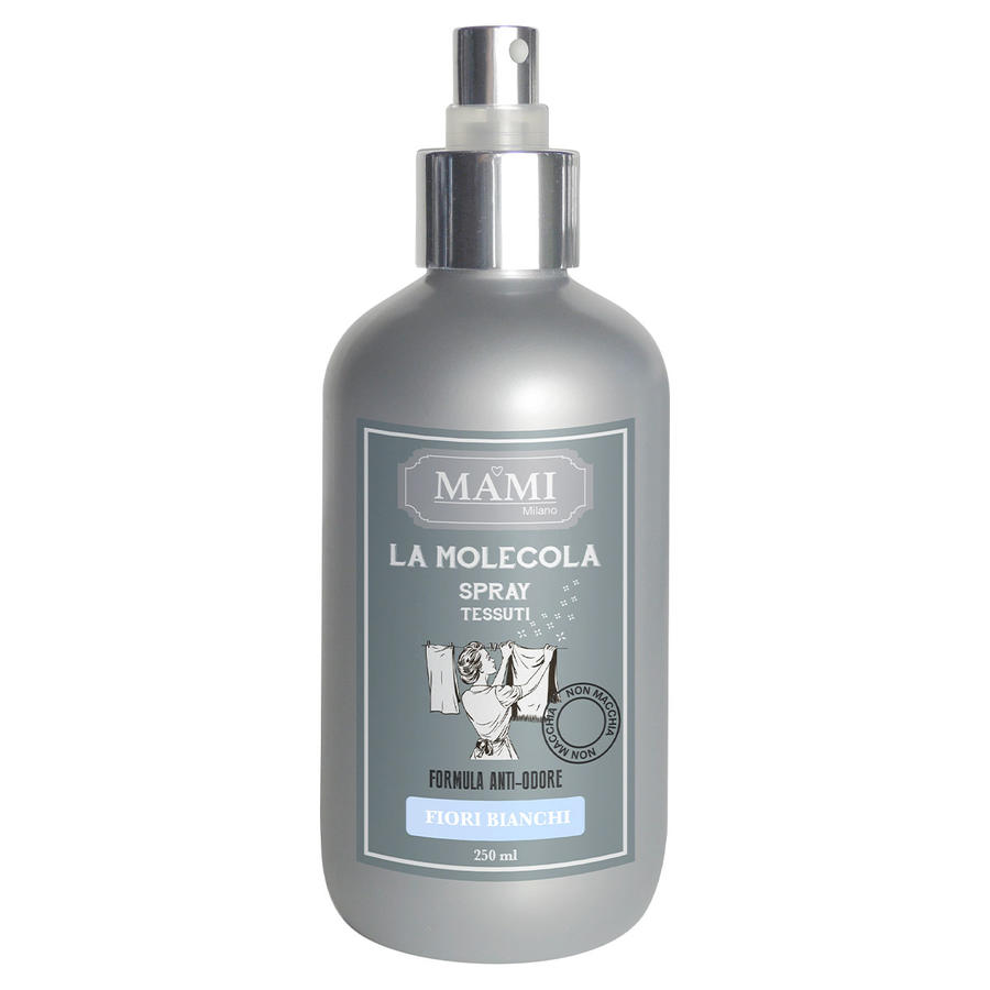 Spray La Molecola Mami Milano