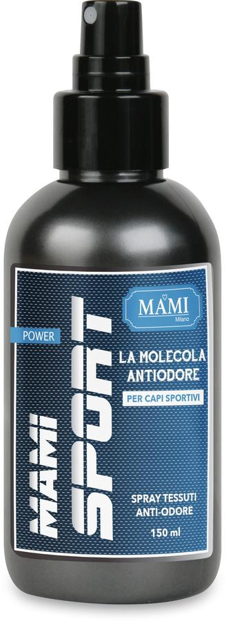 Spray Sport Mami Milano 150ml