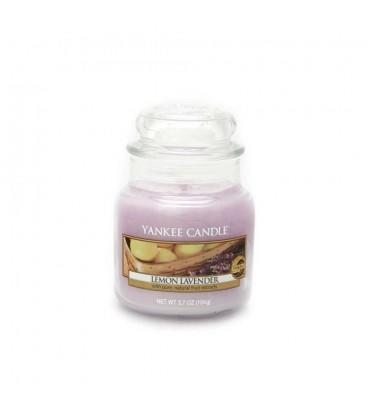 Giara Piccola Yankee Candle