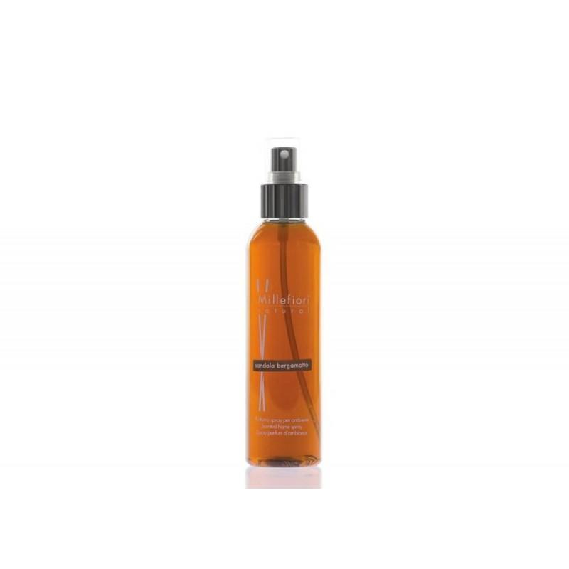 Millefiori Milano - Spray Ambiente 150ml