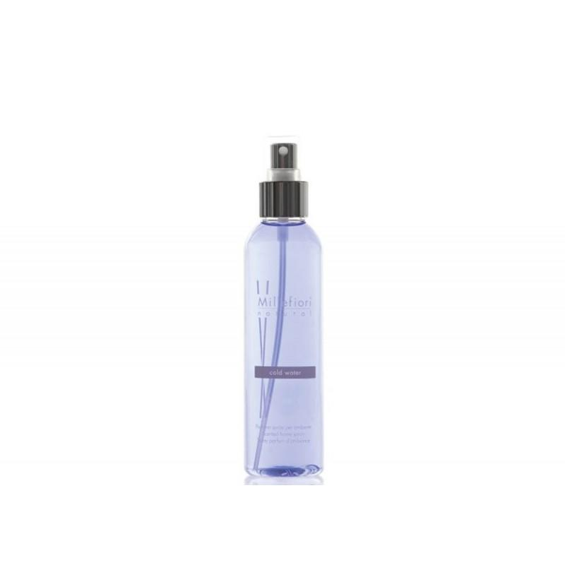 Spray Ambiente 150ml Millefiori Milano