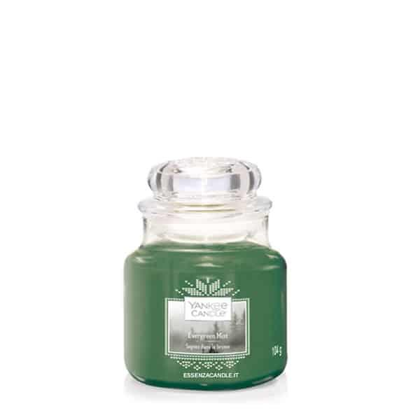 Giare Piccole in Offerta Yankee Candle