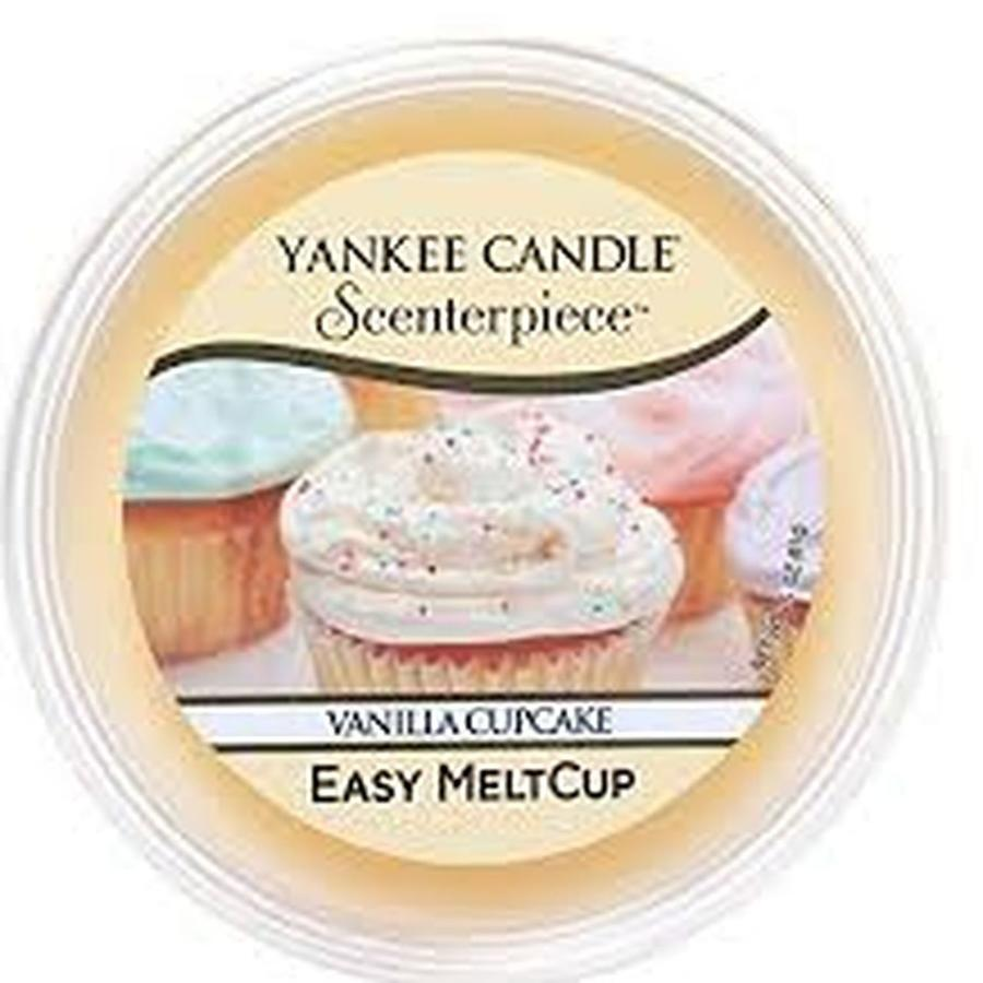 Melt Cup per Scenterpiece Yankee Candle