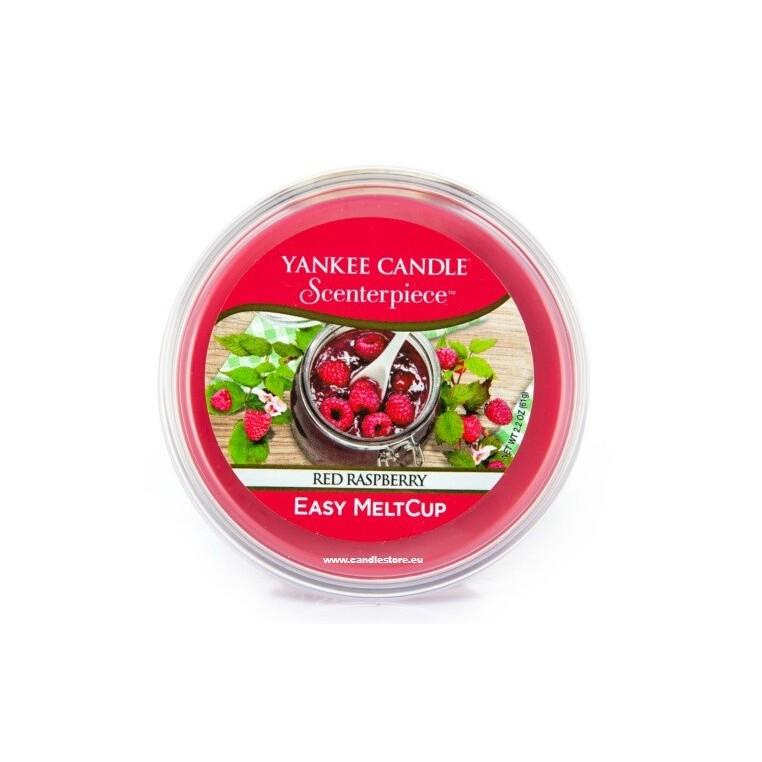 Yankee Candle - Melt Cup per Scenterpiece